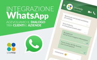 whatsapp_livehelp