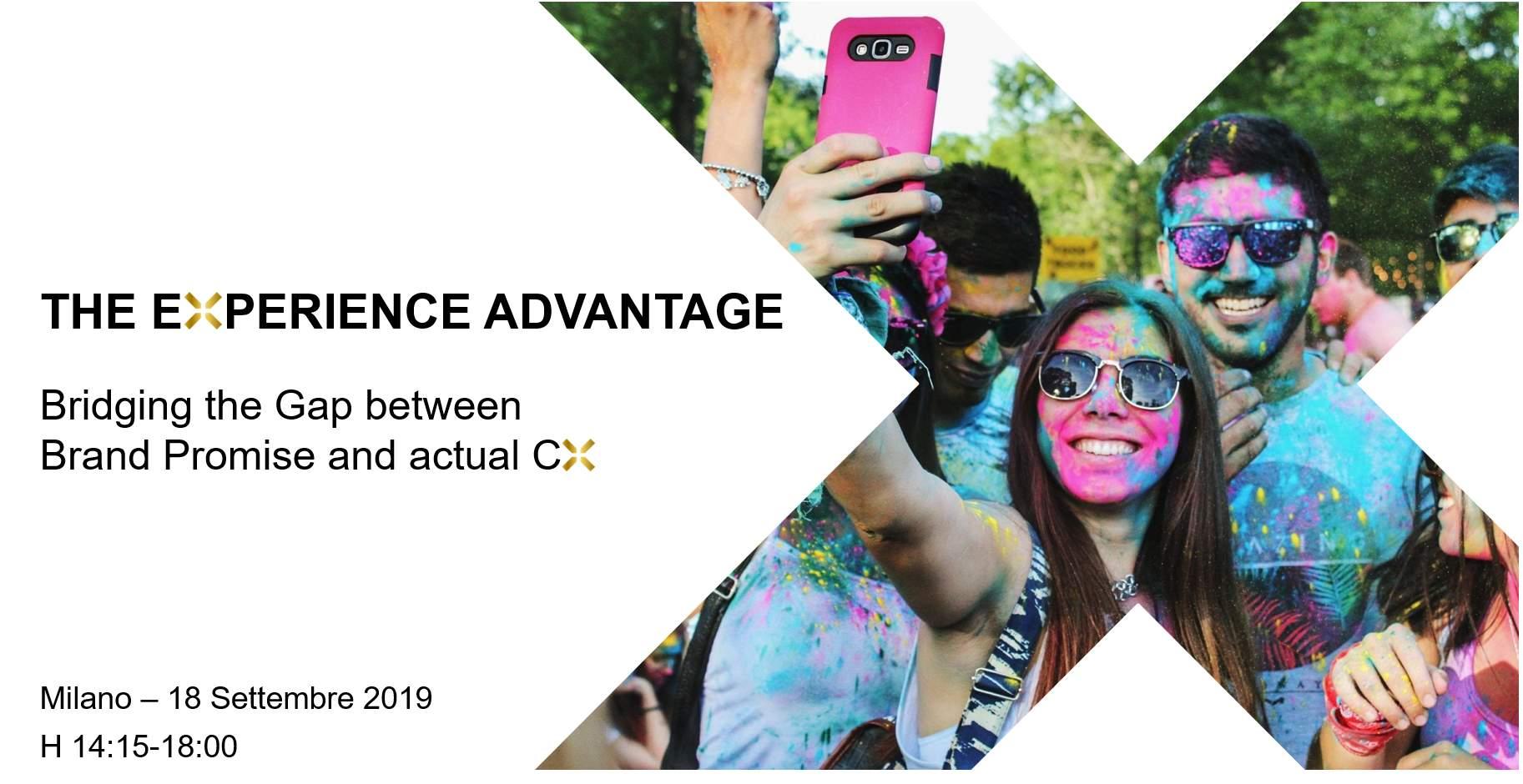 Kantar_Experience_Advantage