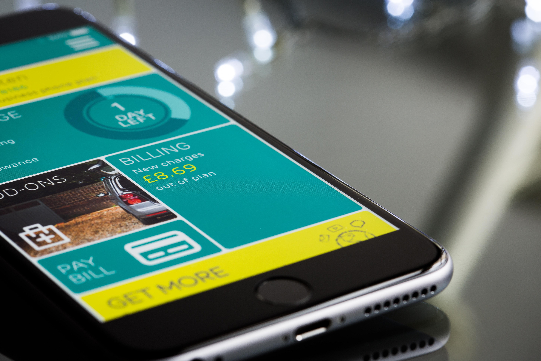 SGKB_mobile_banking