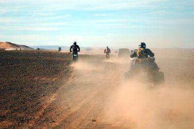 Desert_Quad_track