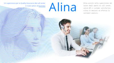 Alina_Spitch_Teamleader