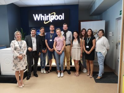 Whirlpool_team_project