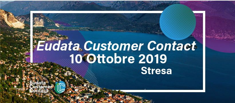 Eudata_Customer_Contact_2019