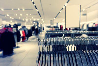 Millennials_Onnline_Shopping