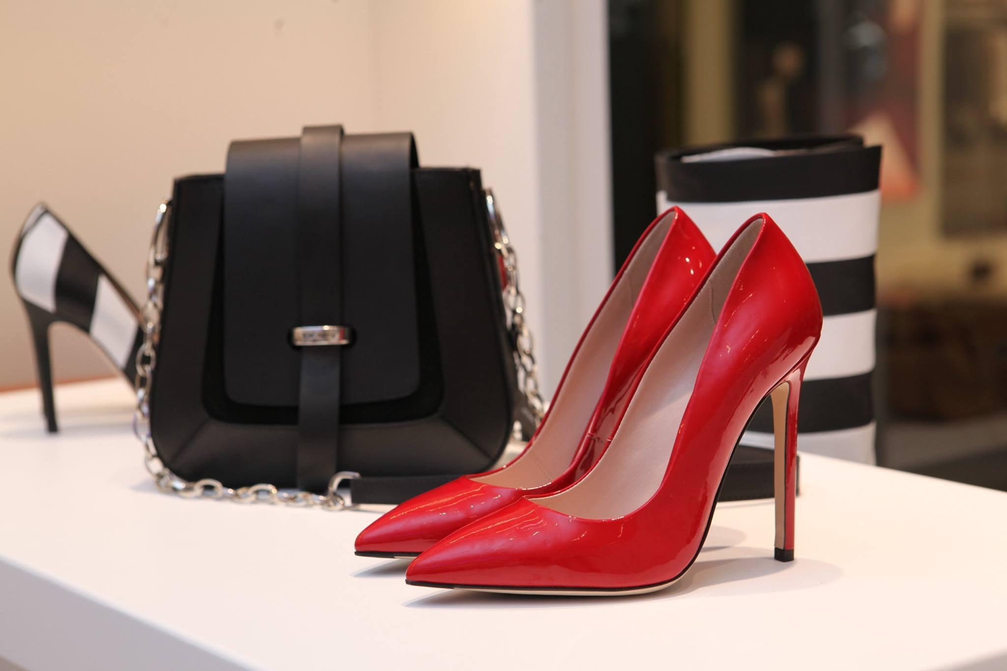 5_step_luxury_Retail