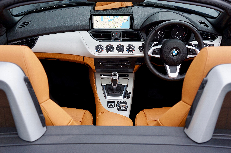automotive_CX