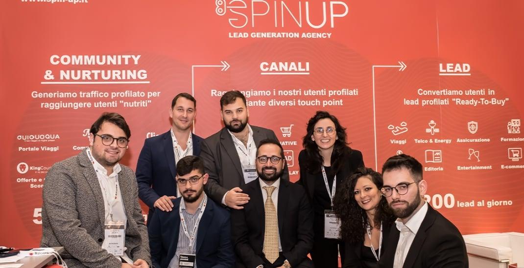 SpinUP_Team