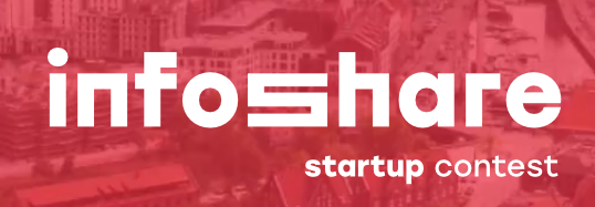 Infoshare_Startup_contest
