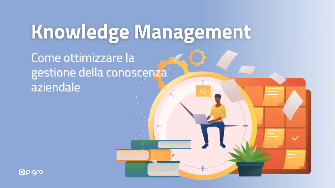 Knowledge_Management_Pigro