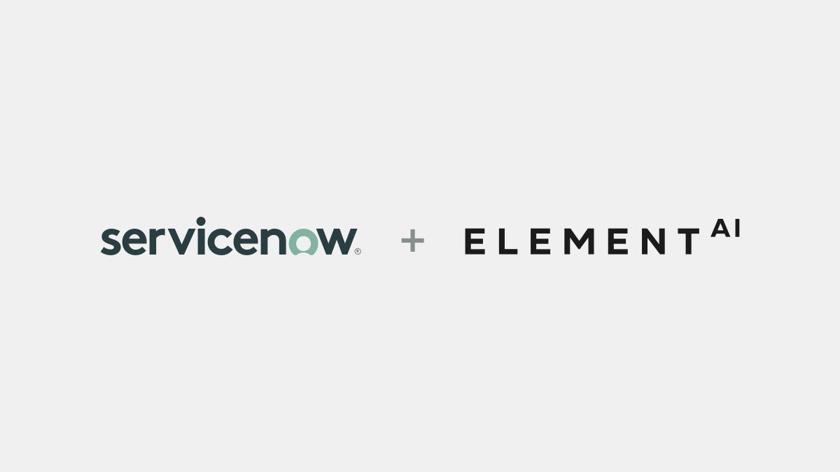 Service_Now_Element_IA