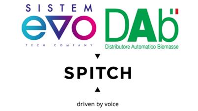 Spitch_Sistem_EVO