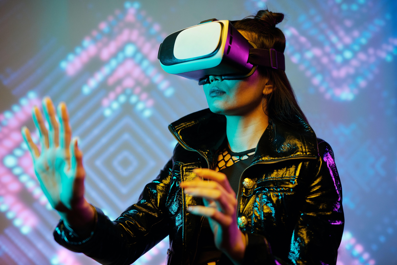 AR_VR_Customer_Experience