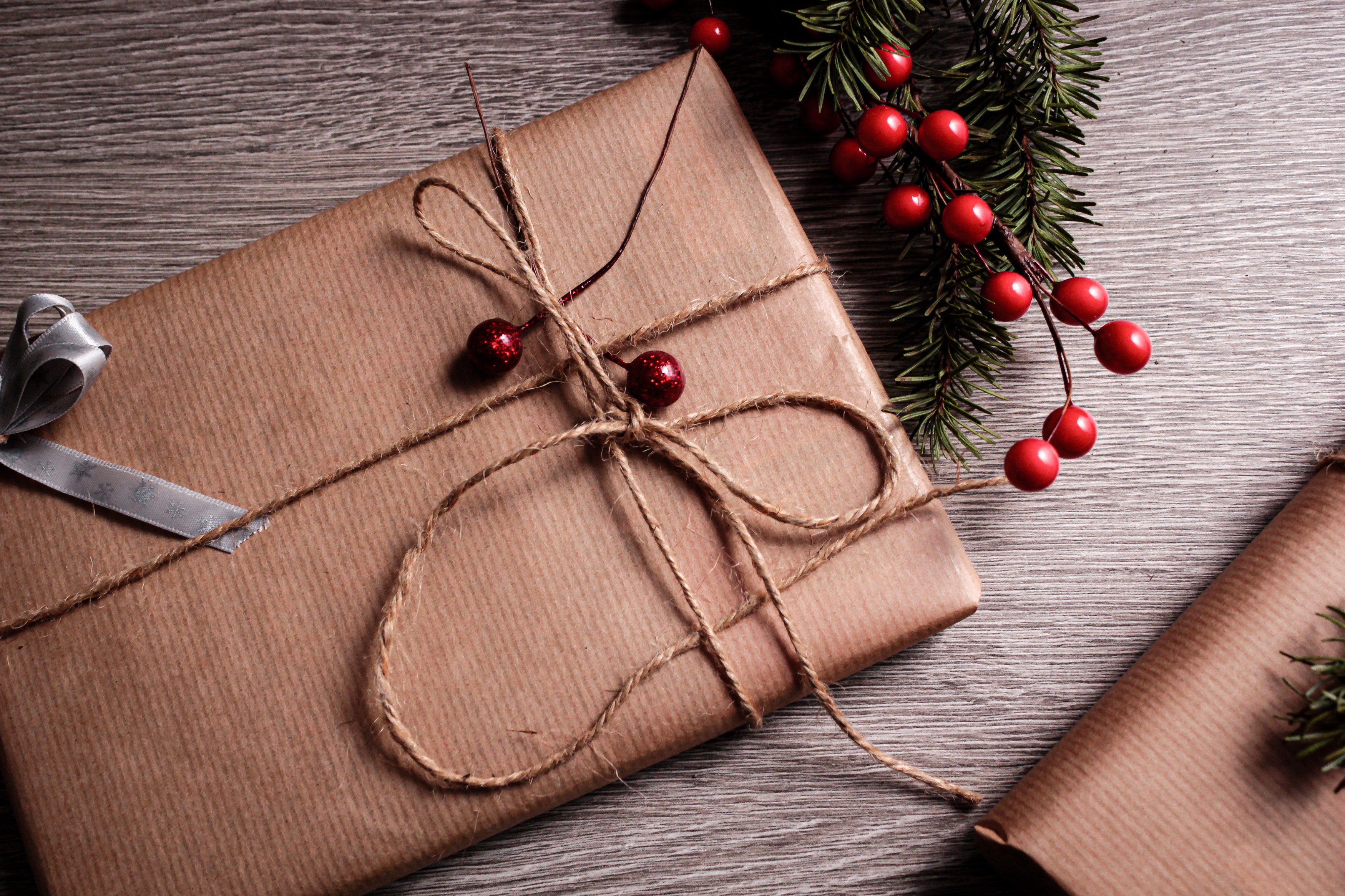 Holiday_Shopping_Report_Salesforce
