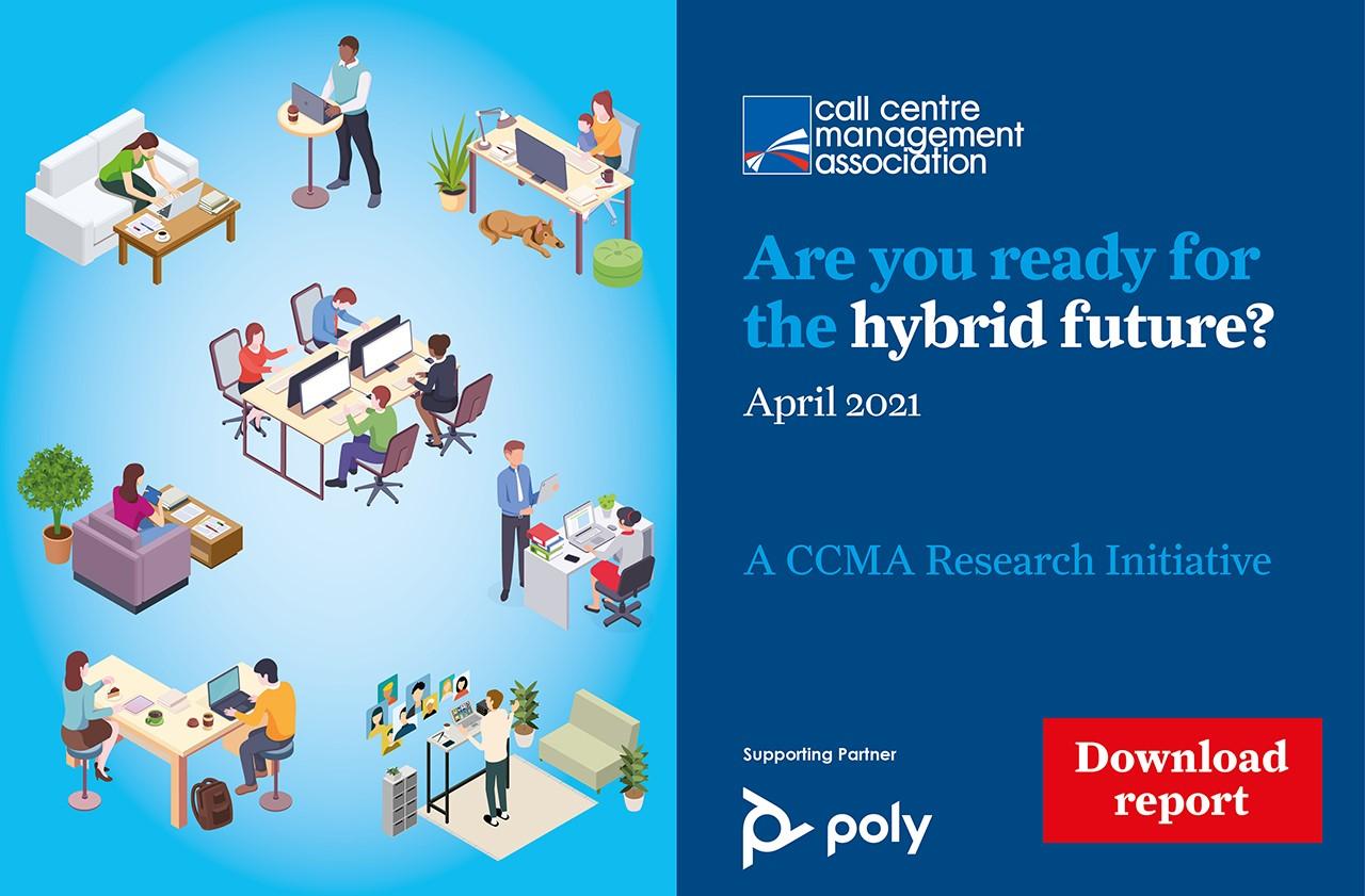 CCMA_research