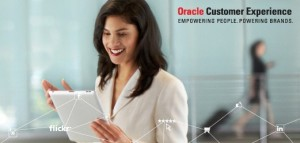Oracle e la nuova era della customer experience