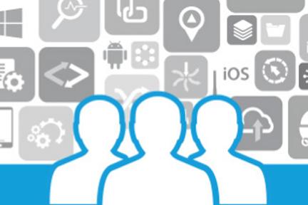 Il futuro delle app: l'appuntamento di Zebra Technologies a Bruxelles