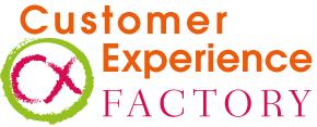 Agenda: CRM, la cultura del dato alla base della Customer Experience
