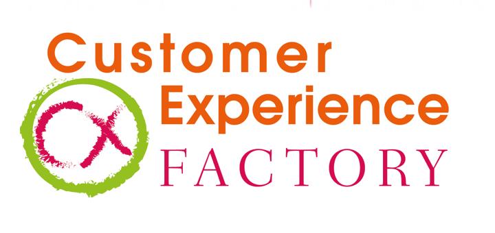 Osservatorio CX: clienti e manager a confronto sulla Customer Experience