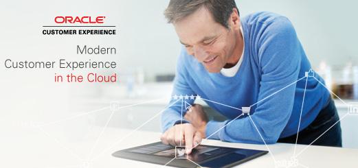 Cosa vogliono i consumatori dalla loro Customer Service Experience?