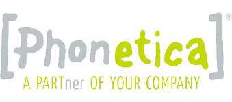 Effetto Jobs Act, Phonetica aumenta i contratti a tempo indeterminato