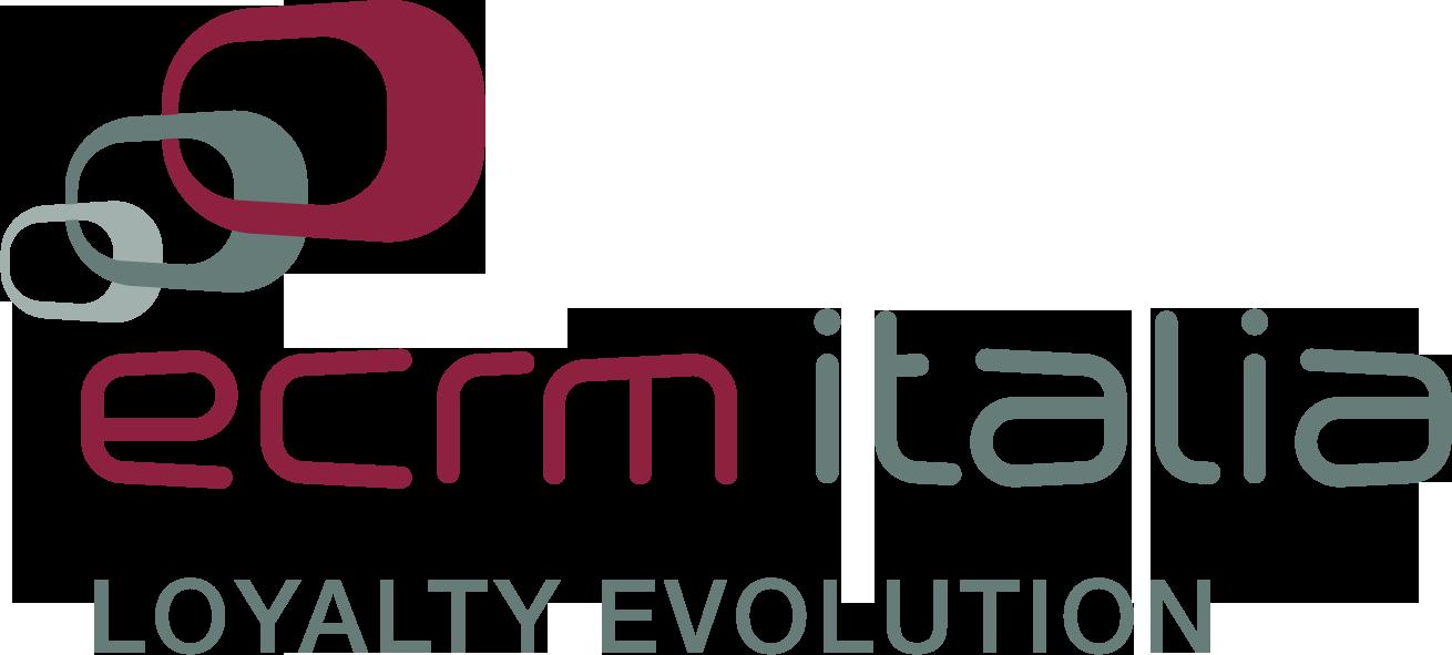 ECRM Italia sigla una partnership con SAS Institute