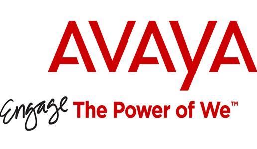 Più sicurezza e migliore Customer Experience con Avaya IP Office 10