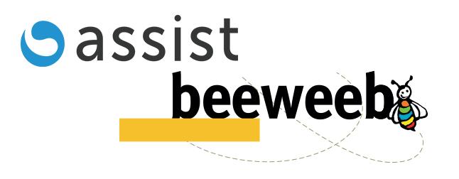 Assist acquisisce Beeweeb: in arrivo Assist Digital