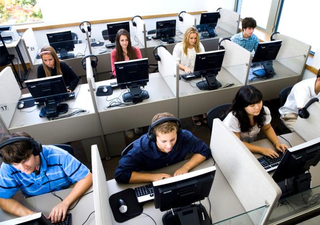 Call Center, nuovo accordo a tutela dei lavoratori