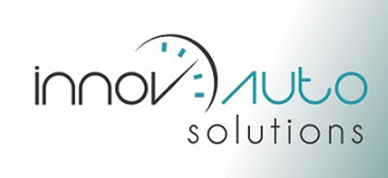 InnovAuto Solutions 2016: come si rinnova l'automotive