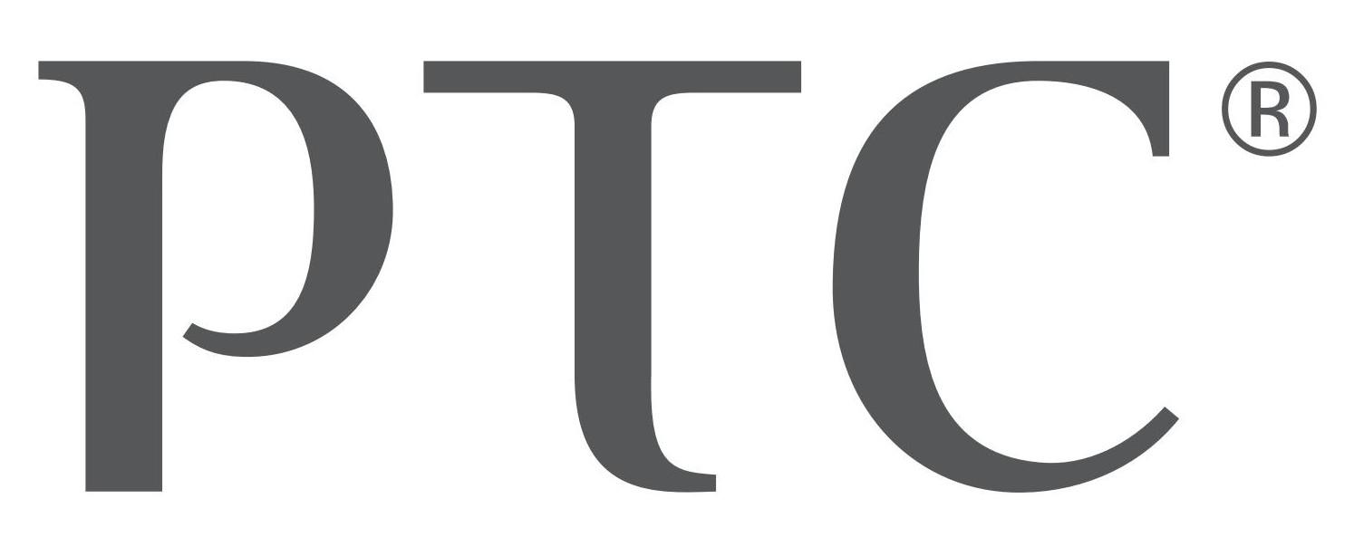 PTC acquisisce Kepware e fa il suo ingresso nel settore dell'IIoT