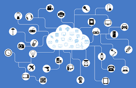 TEKsystems indaga sullo stato dell'IoT nelle aziende