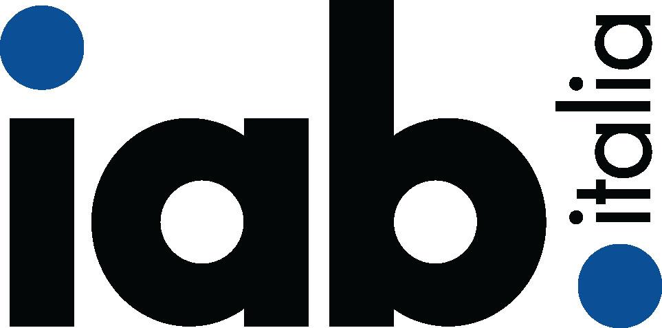 IAB Italia sostiene una User Experience di qualità