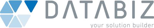 DATABIZ riconosciuta come Premier Partner Lightbend
