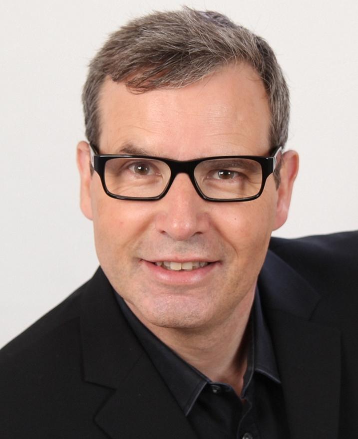 Georges Millet scelto da PTC come Vice President EMEA Channel Sales
