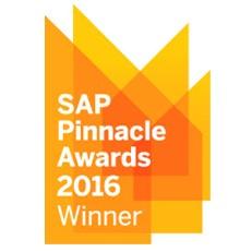 Capgemini eletto dai clienti partner d'eccezione per i servizi SAP