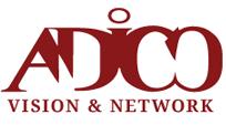 Al via le 10 giornate di formazione ADICO dedicate a vendite e marketing
