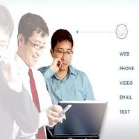 Avaya potenzia la Customer Experience da mobile