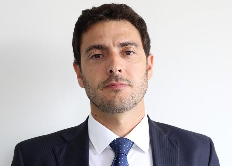 Perovani è Vice President Capgemini Italia per Telco, Media & Entertainment