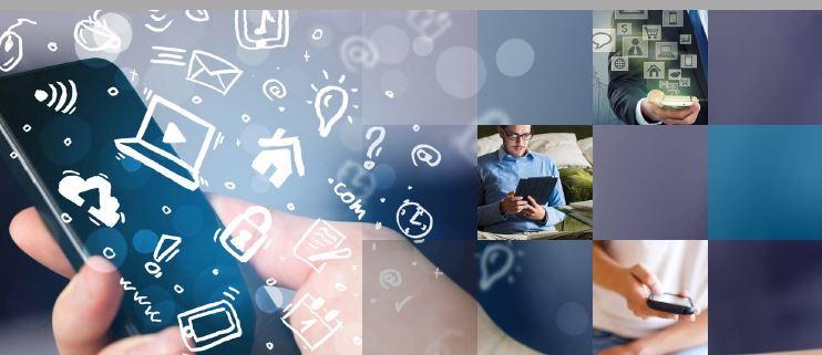 Digital Disruption: la rivoluzione nel Customer Service
