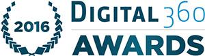 Wi-life Station, innovazione digitale italiana premiata ai Digital360 Awards
