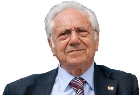 Nuovo Direttivo ADICO, Cimino confermato Presidente