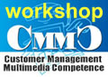 Social Customer Service: a settembre un workshop di Club CmmC