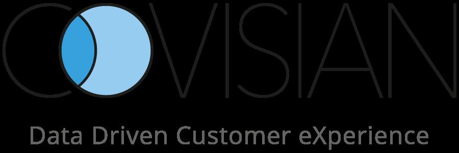 Il nuovo percorso di Covisian nel settore delle Customer Operations