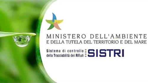 Gestione SISTRI, vince il progetto di AlmavivA e TIM