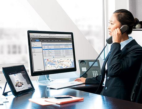 Customer Journey ed engagement, le soluzioni di Avaya