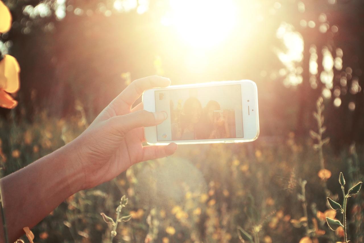 Millennials, i nuovi consumatori da conoscere e conquistare