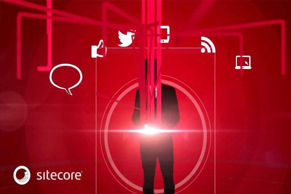 Nuove release Sitecore per migliorare il digital marketing