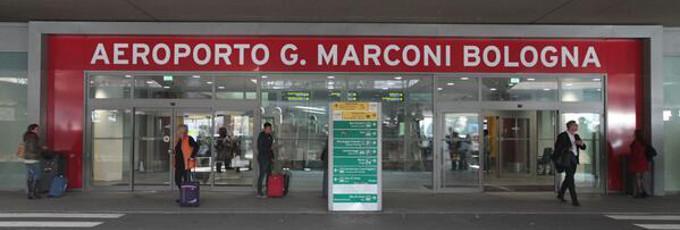 All'aeroporto di Bologna decolla lo Smart Customer Engagement