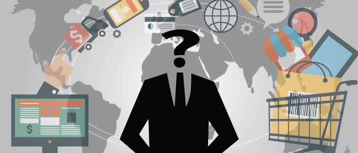 Digital Customer Experience: le sfide nell'era delle organizzazioni senza volto