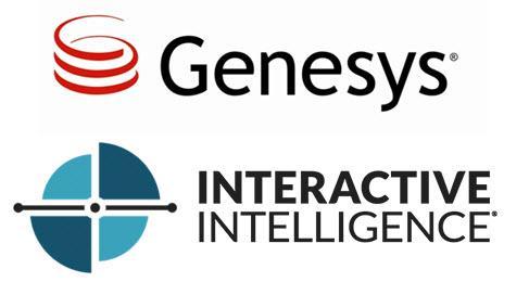 Genesys, conclusa l'acquisizione di InIn
